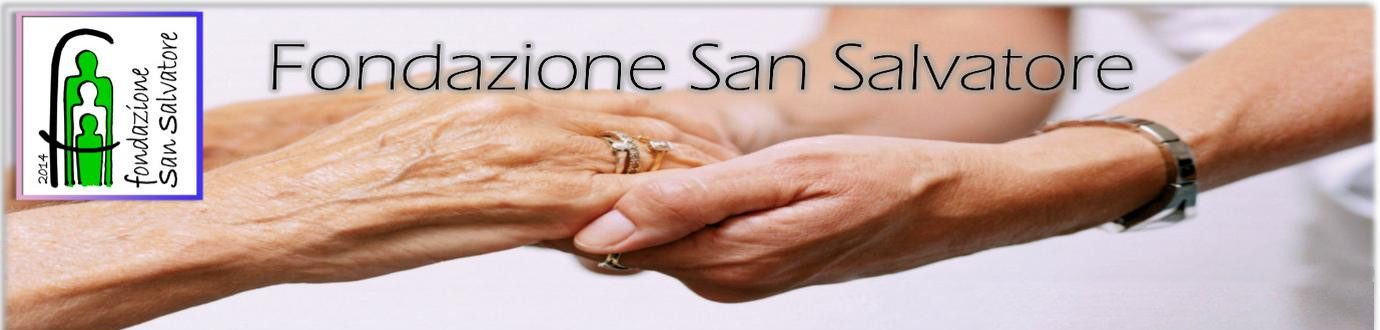 Fondazione San Salvatore